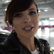 Jeny Smith Security Guy 1080p HD Video 120618 mp4