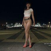 Jeny Smith Summer Night Olimp Night Walk 1080p HD Video 120618 mp4