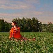 Jeny Smith Yoga Part 2 1080p HD Video 120618 mp4