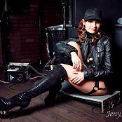 Jeny Smith Your Host 494