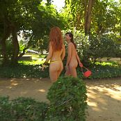 Jeny Smith Seville JS 1080p HD Video 140618 mp4
