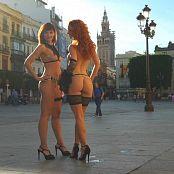 Jeny Smith Seville JS 1080p HD Video  140618 mp4