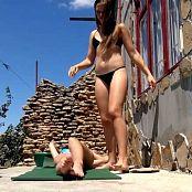 Juliet Summer HD Video 216 140618 mp4