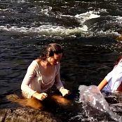 Juliet Summer HD Video 217 140618 mp4