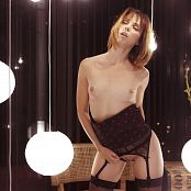 Ariel Rebel sexart com   2014 12 17 ariel rebel   incandescence x93 3744x5616 0127