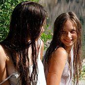 Juliet Summer Set 049 0898