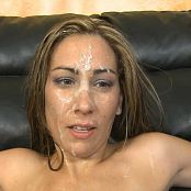 LatinaAbuse Amy Valdes Rough Throat Fuck HD Video