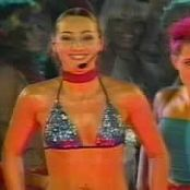 Alice Deejay Better Off Alone Live 1999 Video