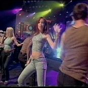 Atomic Kitten I Want Your Love TOTP 14 07 2000 260518 vob