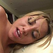 Jasmine Tame Tight Teen Twats Untouched DVDSource TCRips 260518 mkv