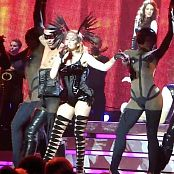 Kylie Minogue Locomotion Live Sexy Black Outfit HD 260518 mp4
