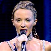 Kylie Minogue Shocked Live at Manchester 2002 DVDR DKECUTS 260518 vob