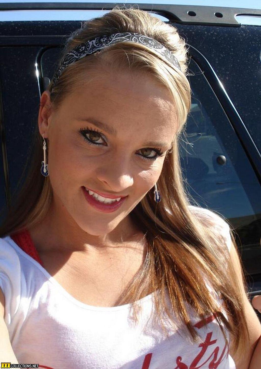 MILF'_4 amateur non nude pics pretty girl
