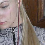 Tokyodoll Yeva P Making Movies HD Video 003 170618 mp4