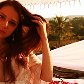 Fame Girls Isabella HD Video 115 Part 1 180618 mp4