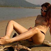 Fame Girls Isabella HD Video 116 Part 1 210618 mp4