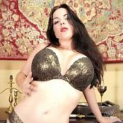 Goddess Alexandra Snow Obedience is Happiness Video 200618 mov