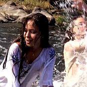 Juliet Summer HD video 219 230618 mp4