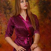 Fashion Land Hanna Set 035 007