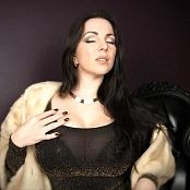 Goddess Alexandra Snow Consumed With Adoration 260518 mp4