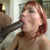 Katja Kassin My Milkshake Is Thick And Double Dicked Untouched DVDSource TCRips 260518 mkv