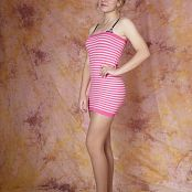 TeenModelsClub Carly Set 014 522