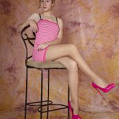 TeenModelsClub Carly Set 014 585