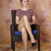 TeenModelsClub Carly Set 016 749