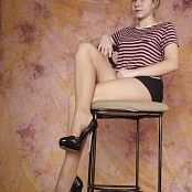 TeenModelsClub Carly Set 016 820