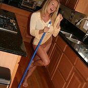 Madden Kitchen Cleaning 0789