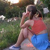 Petal Stone HD Video 328 250618 mp4