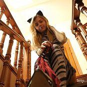 Tokyodoll Klara L HD Video 006a 250618 mp4