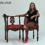 TeenModelsClub Laura HD Video 001 240618 mpg