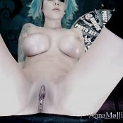 Anna Molli MyFreeCams 201703211748 Camshow Video  mp4 0005
