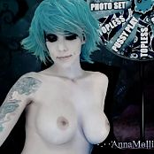 Anna Molli MyFreeCams 201704060340 Camshow Video  mp4 0001