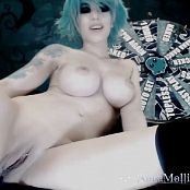 Anna Molli MyFreeCams 201704110425 Camshow Video  mp4 0003