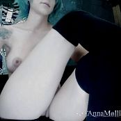 Anna Molli MyFreeCams 201704270510 Camshow Video  mp4 0002