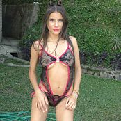 Britney Mazo Sheer Pink and Black T Back Lingerie TBS 4K UHD Video 017 300618 mp4