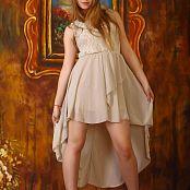 Fashion Land Hanna Set 030 0404