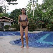 Jasmin Blue Bikini JTM 4K UHD Video 003 300618 mp4