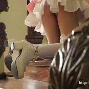 Tokyodoll Glafira E VIP HD Video 003a 300618 mp4