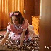 Tokyodoll Glafira E VIP HD Video 003b 300618 mp4