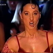 Alice Deejay Back in my life live bei Top of the pops 260518 vob 00002