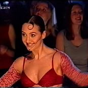 Alice Deejay Back in my life live bei Top of the pops 260518 vob 00003