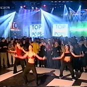 Alice Deejay Back in my life live bei Top of the pops 260518 vob 00004