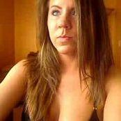 Cass Being Her Sexy Self Video 260518 avi