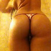 KTso In The Shower IPhone Part2 260518 mp4