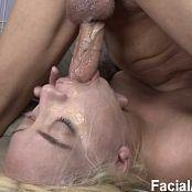 FA 18 06 26 Throat Fucked Whore 720p HD Video 020718 mp4