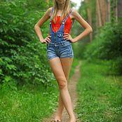 Fashion Land Anastasia Set 031 002