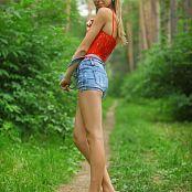 Fashion Land Anastasia Set 031 007
